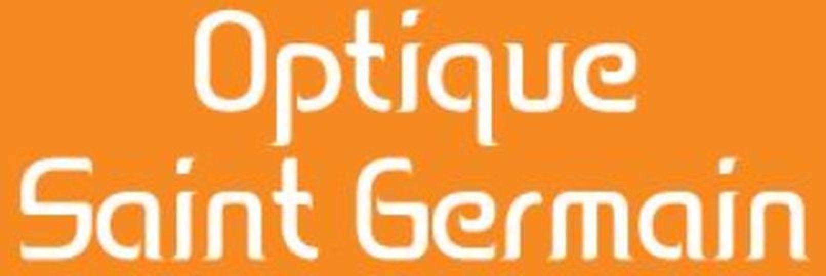 Optique Saint-Germain